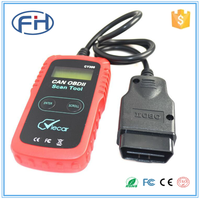 CY300 scan diagnostic tool scanner, launch diagnostic scan tool for check engine light, car scan tool price