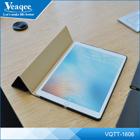 Veaqee for ipad air case,for ipad air leather case
