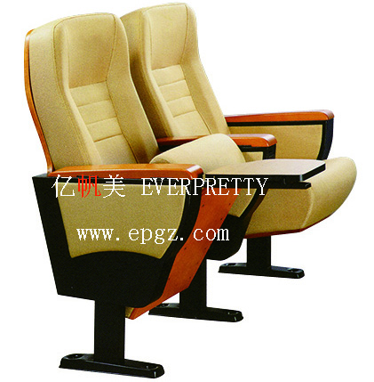 wholesale theater chair/cinema chair/lecture chair