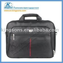"Nylon 15.6 ""Laptop bag borsa per notebook portatile"