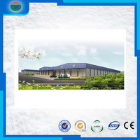 China factory price top quality freezer cold storage room for meat