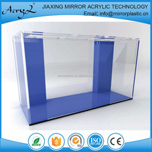 tropical Marine Fish Tank MR series, aquarium fish tank for ornament fish tank