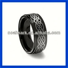 wholesale jewelry china mens celtic finger rings
