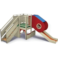 Modern Playground Factory Price Indoor Kids
