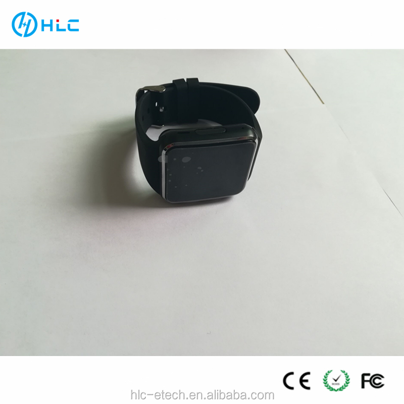 Factory Direct Sale X6,DZ09,<strong>A1</strong>,V8 Reloj Smart Watch .LOW MOQ with Wholesale Price Blue Tooth Smartwatch with SIM Card,Camera