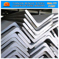 structural steel angle weights supplier