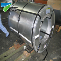 price of zinc 275 organic coated steel sheet galvanized plate coil