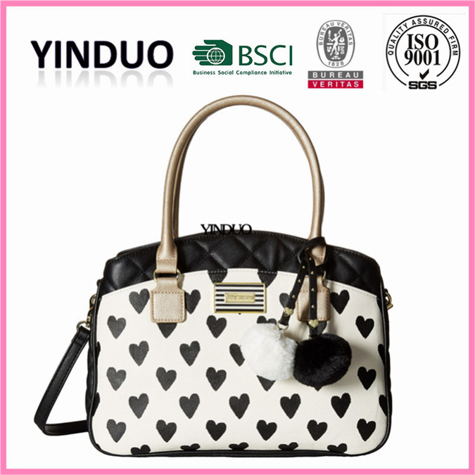 Ladies Brands Famous Brands Women Branded Handbags Fashion Lady Susen Bags Wholesale Designer Milano Bag Woman Handbag