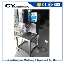 2015 Automatic Hamburger Burger Patty Forming Making Processing Machine