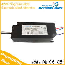 Factory Price ip67 constant current led driver