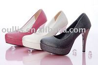 high heels for seasons wholesale price sumptuous sexy platform shoes hoS-5