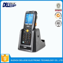 Professional Manufacture Widely Used Best Prices Pda With Rs232 Port