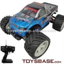 2012 Hot Big Wheels Toy Cars