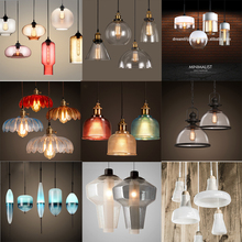 Professional China Factory Manufacture 3d Glass Pendant Light / Chandelier / Hanging Lamp For Home