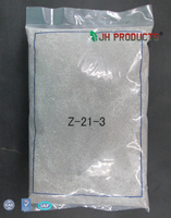 The Latest General Aluminium Alloy Slag Remover for Castings Made In China