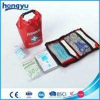 Professional Manufacturer First Aid Kits New