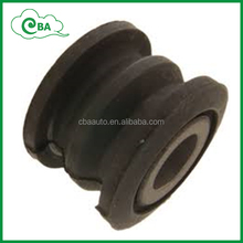 OEM Factory Supply Control Arm Suspension Bushing Auto Parts Bushing MR403503 for Mitsubishi