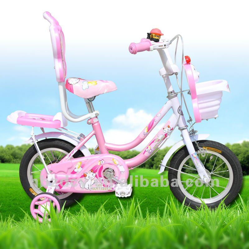 china made two wheel cycle