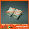 Industrial/Electrical/Macor/Machinable Glass Ceramic Bushing Insulator