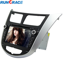 2 din android 4.2.2 car dvd player car gps with tv tuner