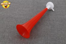 Cheap Price Loud Horns for Football Games Safety Sport Air Horn Vuvuzelas
