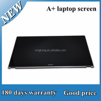 "NEW 15.6"" For Acer V5-571P MS2361 LCD Touch Screen Digitizer Assembly B156XTN03.1+Frame"