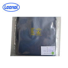 Customized recycled shielding bag qith antistatic function