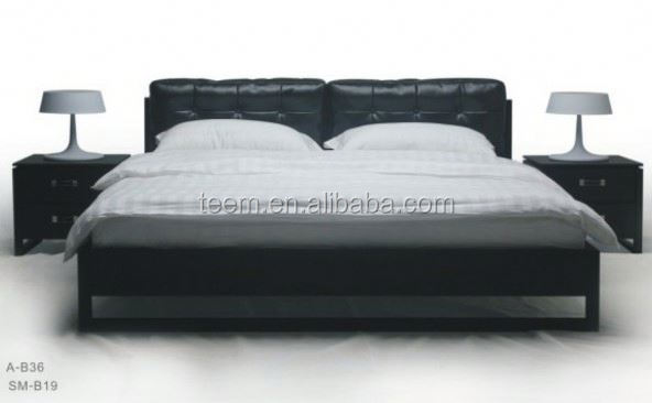 king size hot sales adult bedroom manufacturer wrought iron canopy bed