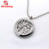 /product-gs/high-quality-new-arrival-stainless-steel-antique-silver-open-locket-60397825308.html