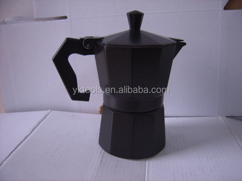 moka coffee machine coffee maker coffee pot