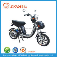 Dynabike BREEZE X1 New Model Chinese Cheap electric motorcycle for sale, electric bike manufacturer in china