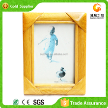 2.5x3.5 Picture Frame Photo Frame With Home Decors