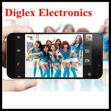 HOT selling 5.0 inch 1920x1080pixels Android 4.2.1 OS MTK6589T Quad core 2gb ram 32gb rom mobile phone Zopo c2