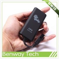 Car GPS tracker, vehicle tracking system, Gps tracker manufacturer