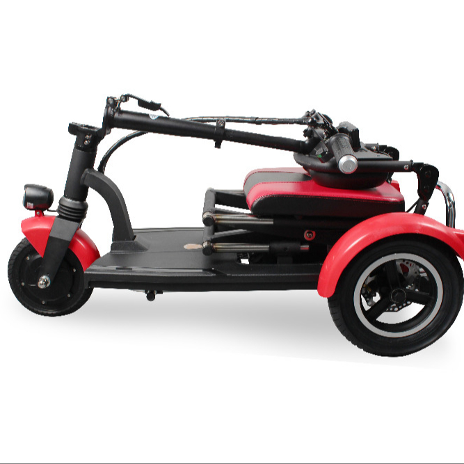 Hot sale electric motorcycle scooter and 3 wheel electric scooter