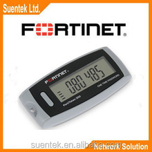 FTK-200-50 Fortinet Fifty pieces one-time password token generator Perpetual license
