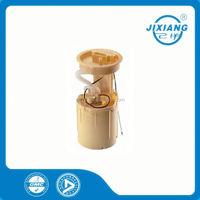 Auto Electric Fuel Pump Assembly For VW TRANSPORTER 7H0 919 088 7E0 919 088 7E0919088 7H0919088