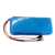 Popular Customized Li-ion Battery Pack 50.4V 19.2Ah For Electric Motor Bicycle China