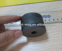 y10t magnet/ toy magnets/ magnetic material