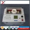 /product-detail/china-supplier-used-machines-pensky-martens-closed-cup-flash-point-tester-for-oil-tester-60651084473.html