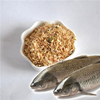 xia ke fen hot sale Fish Meal shrimp head shell powder for animal feed