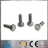 Incoloy,Inconel,Monel,Hastelloy nut and bolt containers