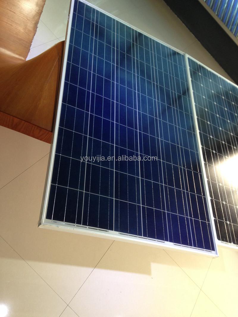 250w poly solar pv panel pv module tuv iec61215 iec61730 cec fcc iso ce buy 250w pv panel 240w. Black Bedroom Furniture Sets. Home Design Ideas