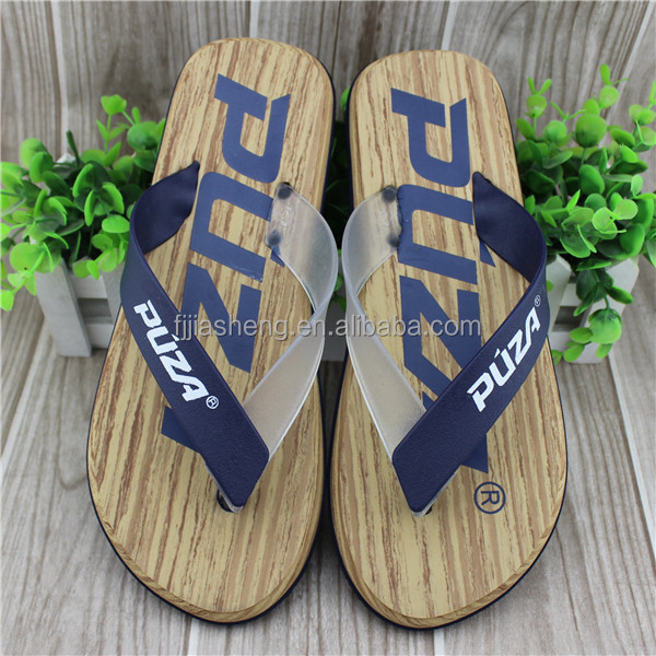 Hot Design Foam Flip Flop For Men