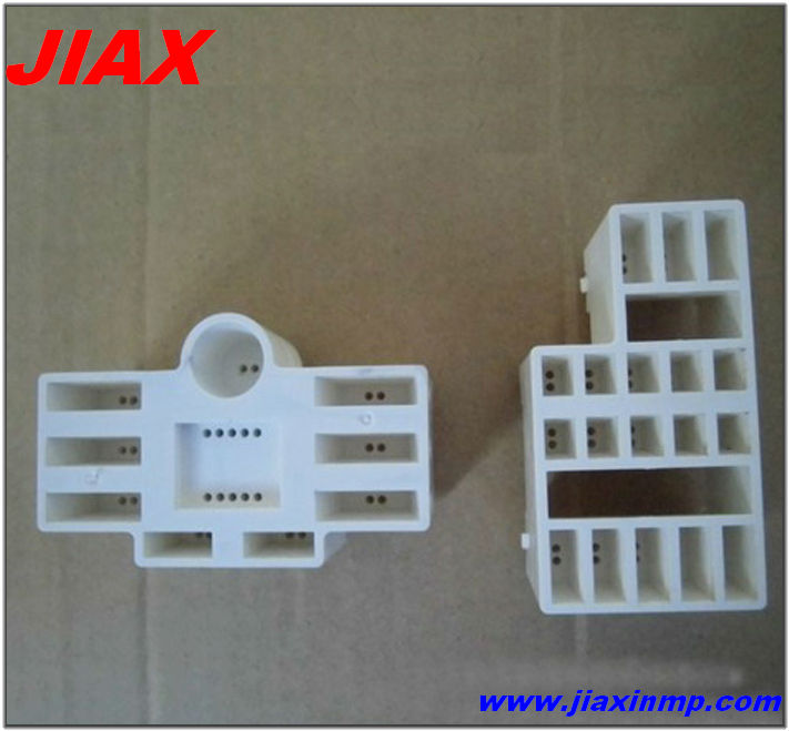 Small order plastic parts 3d printing, polypropylene 3d printing, 2d 3d printing with your drawing in china factory