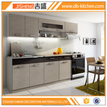 foshan furniture market/guangzhou kitchen cabinets