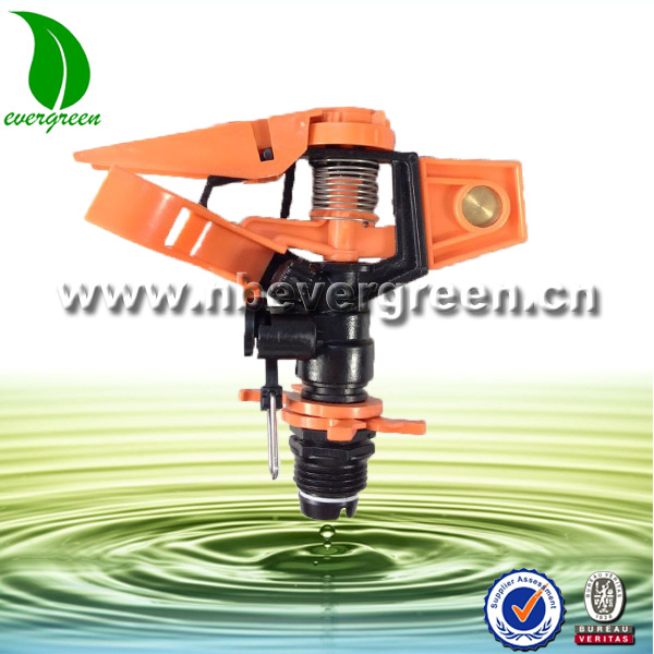 "1/2"" heavy duty garden tools sprinkler"