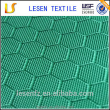 Lesen Textile water proof durable waterproof mesh fabric