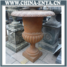 China Wholesale Custom brass cremation urns