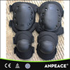 KP-01 /EP-01 Excellent For Police Knee Elbow Pad Protectors